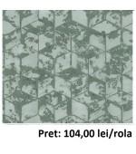 Tapet modern Reflets L75404