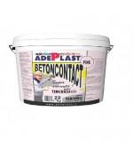 Amorsa pentru betoane si mortare Adeplast Betoncontact 22 kg