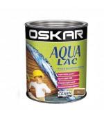Lac Oskar Aqua nuc pentru lemn 2.5L