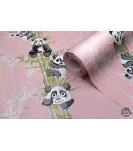 Tapet vinil Panda 1427/3