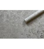 Tapet vinil Agava decor grafit 7-1406