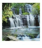 Fototapet peisagistic Komar 8-256 368 x 254 cm