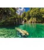 Fototapet peisagistic Komar 8-533 368 x 254 cm