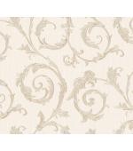 Tapet clasic Belvedere 30607 53cm x 10m
