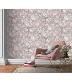 Tapet floral Profi Selection 02513-70