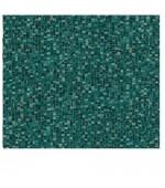 Tapet modern Reflets L78404