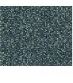 Tapet modern Reflets L78419