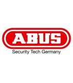 Catalog produse ABUS