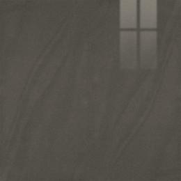Gresie Nero Kando poler 59,4x59,4