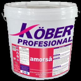 Amorsa G8104 Kober